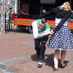 Rock and roll dansshows, rock 'n roll danslessen en workshops, jive, swing, boogie woogie (5).JPG